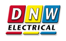 DNW Electrical Contractors LTD